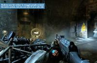 http://images.gameru.net/thumb/a8ac89a969.jpg