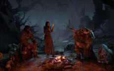 скриншот Diablo 4 6