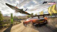 скриншот Forza Horizon 4 1