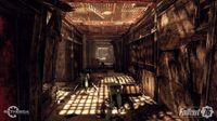 скриншот Fallout 76 3