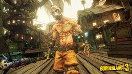 скриншот Borderlands 3 5
