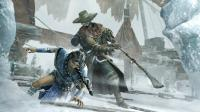 скриншот Assassin's Creed III 13