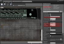 скриншот S.T.A.L.K.E.R. 2 0