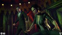 скриншот Batman: The Enemy Within - The Telltale Series 2