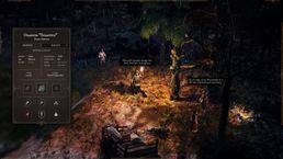 скриншот Gord 3