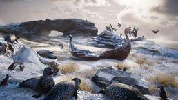скриншот Assassin's Creed Valhalla 3