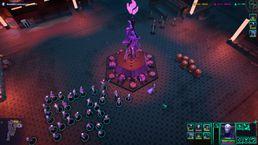 скриншот Re-Legion 13