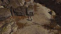скриншот Encased: a sci-fi post-apocalyptic RPG 1