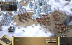 скриншот Praetorians - HD Remaster 2
