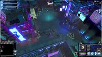 скриншот Re-Legion 17