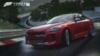 скриншот Forza Motorsport 7 1