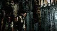 скриншот The Evil Within 15