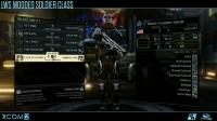 скриншот XCOM 2 16
