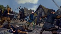 скриншот Total War Saga: Thrones of Britannia 1