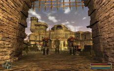 скриншот Gothic 3 1