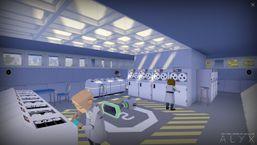 Отмена Half-Life 3, раздробленность и VR - что может рассказать о Valve The Final Hours of Half-Life: Alyx