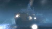 скриншот Syberia 3 0