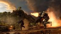 скриншот Battlefield 4 1