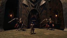 скриншот ELEX II 1
