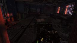 скриншот Metro Exodus 11