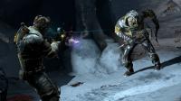 скриншот Dead Space 3 4