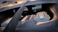 скриншот Forza Motorsport 7 8