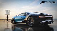 скриншот Forza Motorsport 7 0