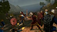скриншот Total War Saga: Thrones of Britannia 0