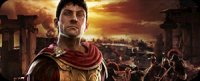 скриншот Total War: ROME II 4