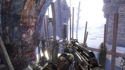 скриншот Metro Exodus 13