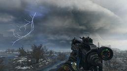 скриншот Metro Exodus 10