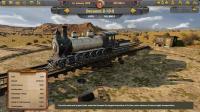 скриншот Railway Empire 5