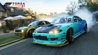 скриншот Forza Horizon 4 0