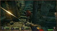 скриншот Warhammer: End Times - Vermintide 0