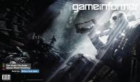 http://images.gameru.net/thumb/c924d1388a.jpg