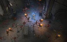 скриншот Diablo 4 11