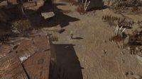 скриншот Encased: a sci-fi post-apocalyptic RPG 4
