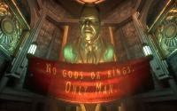 скриншот BioShock 4