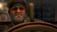 скриншот Syberia 3 3