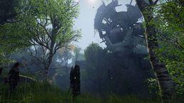 скриншот ELEX II 3