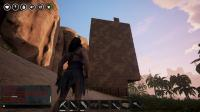 скриншот Conan Exiles 17