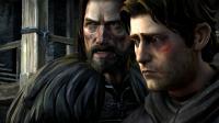 скриншот Game of Thrones - A Telltale Games Series 2