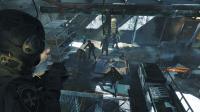 скриншот Umbrella Corps/Biohazard Umbrella Corps 1
