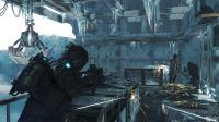 скриншот Umbrella Corps/Biohazard Umbrella Corps 0