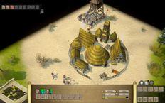 скриншот Praetorians - HD Remaster 0