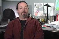 скриншот Half-Life 5