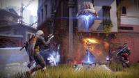 скриншот Destiny 2 5