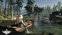 скриншот Assassin's Creed III 16