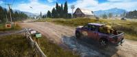 скриншот Far Cry 5 5