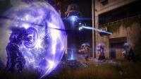 скриншот Destiny 2 3